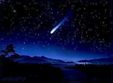 stelle cadenti.jpg