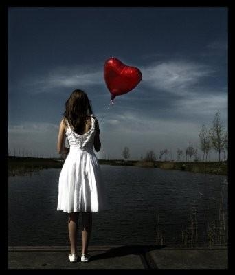 cuore22.jpg